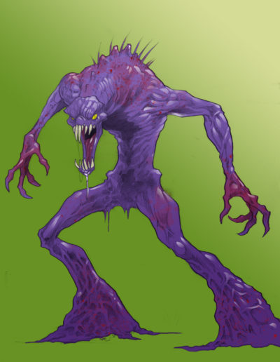 """<a href=""""/285-duo/"""">Duo Monster</a>"""