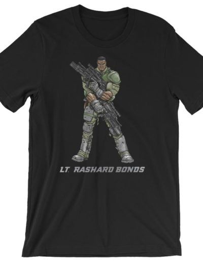 LT-Rashard-Bonds-t-shirt