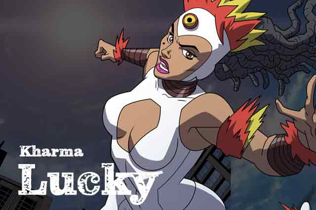 characters-page-callout-640x425-kharma-lucky